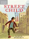 Street Child (eBook)