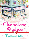 Chocolate Wishes (eBook)