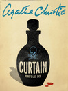 Curtain: Poirot's Last Case (MP3): Hercule Poirot Series, Book 39