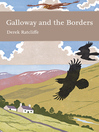Galloway and the Borders (eBook): Collins New Naturalist Library Series, Book 101