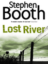 Lost River (eBook): Ben Cooper & Diane Fry Series, Book 10