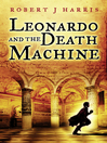 Leonardo and the Death Machine (eBook)