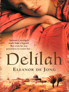 Delilah (eBook)
