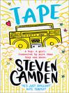 Tape (eBook)