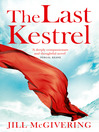 The Last Kestrel (eBook)