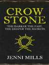 Crow Stone (eBook)