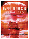Empire of the Sun (eBook)