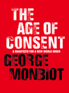 The Age of Consent (eBook)