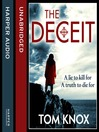 The Deceit (MP3)