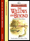 The Willows and Beyond (MP3): Wind in the Willows Series, Book 3