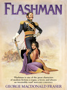Flashman (eBook): Flashman Series, Book 1