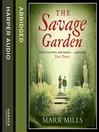 The Savage Garden (MP3)