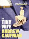 The Tiny Wife (eBook)