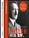 Hitler (MP3)