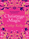 Christmas Magic (eBook)