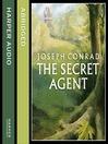 The Secret Agent (MP3)