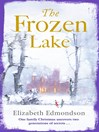 The Frozen Lake (eBook)