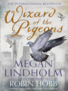 Wizard of the Pigeons (eBook)
