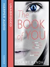 The Book of You (MP3)