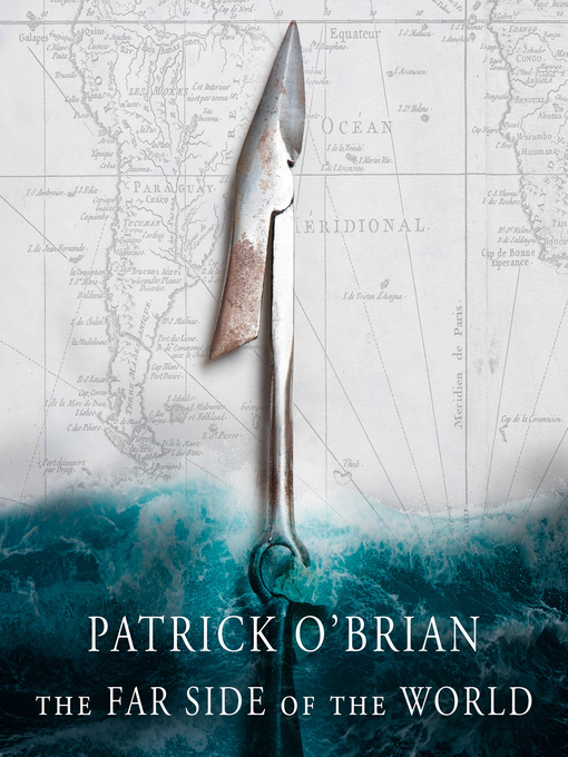 The Far Side of the World (MP3)