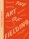 The Art of Fielding (eBook)