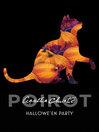 Hallowe'en Party (eBook): Hercule Poirot Series, Book 36