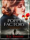 The Poppy Factory (eBook)