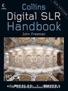Digital SLR Handbook (eBook)