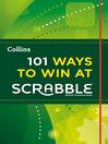 101 Ways to Win at Scrabble (Collins Little Books) (eBook)