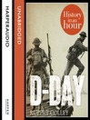 D-Day (MP3)