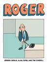 Roger (eBook)