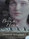 The Bronski House (eBook)
