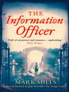 The Information Officer (eBook)