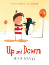 Up and Down (MP3)