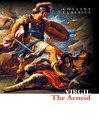 The Aeneid (Collins Classics) (eBook)