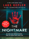 The Nightmare (eBook)