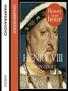 Henry VIII (MP3)