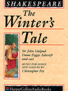 The Winter's Tale (MP3)