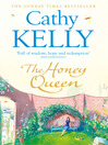 The Honey Queen (eBook)