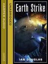 Earth Strike (Star Carrier, Book 1) (MP3)