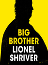 Big Brother (MP3)