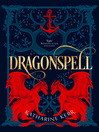Dragonspell: The Southern Sea (eBook): Deverry Series, Book 4