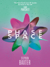 Phase Space (eBook)