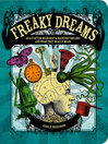 Freaky Dreams (eBook)