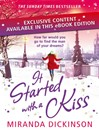 It Started With a Kiss (eBook)