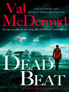 Dead Beat (eBook): Kate Brannigan Mystery Series, Book 1