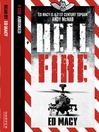 Hellfire (MP3)