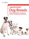 Dog Breeds (eBook)