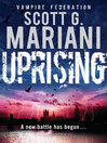 Uprising (eBook)