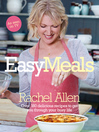 Easy Meals (eBook)